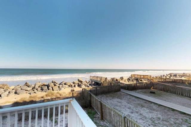 1606 Carolina Beach Avenue N, Carolina Beach, NC 28428 (MLS #100192860) :: Donna & Team New Bern