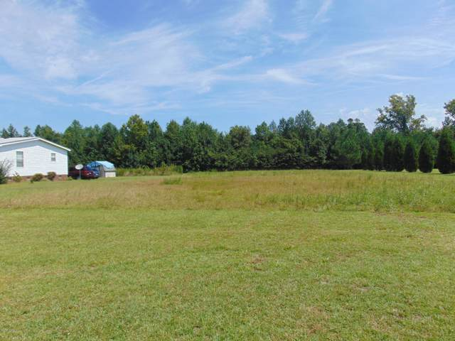 Lt G4 1932 State Road, Edward, NC 27821 (MLS #100192927) :: CENTURY 21 Sweyer & Associates