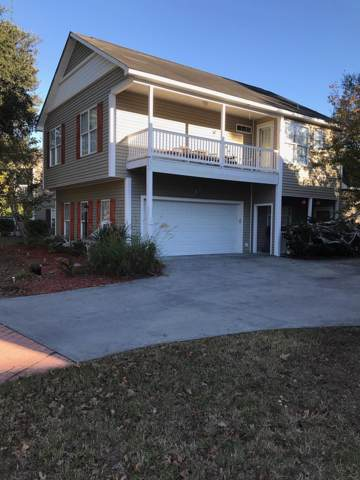 7317 Cassimir Place, Wilmington, NC 28412 (MLS #100192952) :: Donna & Team New Bern