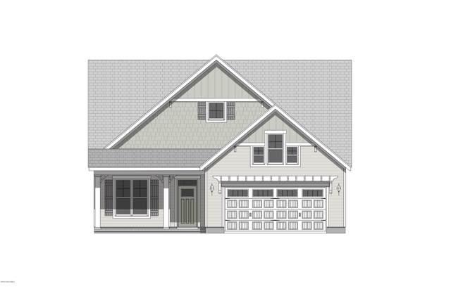 8349 Oak Abbey Trail NE, Leland, NC 28451 (MLS #100193027) :: CENTURY 21 Sweyer & Associates