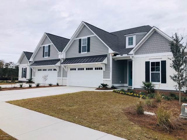 1553 Sand Harbor Circle, Ocean Isle Beach, NC 28469 (MLS #100193036) :: Courtney Carter Homes