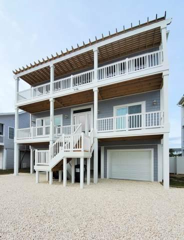 113 Deal Drive, Holden Beach, NC 28462 (MLS #100193442) :: Lynda Haraway Group Real Estate