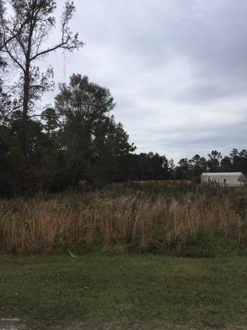 3 Page Meadow Lane, Riegelwood, NC 28456 (MLS #100193673) :: The Tingen Team- Berkshire Hathaway HomeServices Prime Properties