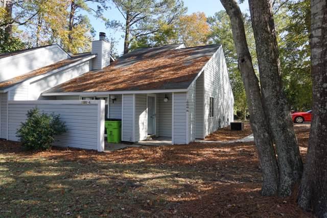 1000a Kings Way, New Bern, NC 28562 (MLS #100193828) :: Lynda Haraway Group Real Estate