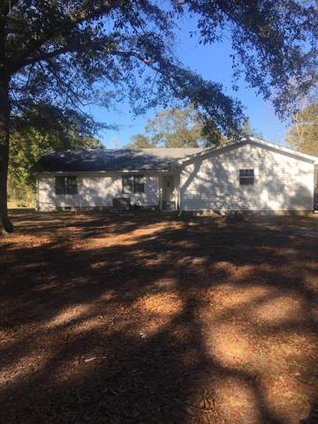 7395 Autryville Road, Autryville, NC 28318 (MLS #100193907) :: Coldwell Banker Sea Coast Advantage