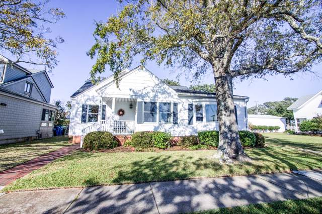 2904 Evans Street, Morehead City, NC 28557 (MLS #100193926) :: Courtney Carter Homes