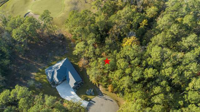 104 Spar Cove, Sneads Ferry, NC 28460 (MLS #100193962) :: Frost Real Estate Team