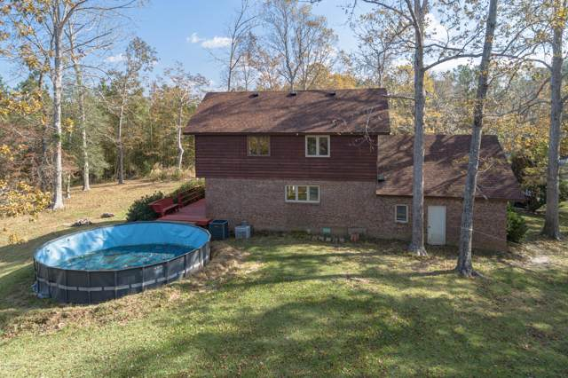 330 Mckay Road SE, Bolivia, NC 28422 (MLS #100194009) :: Lynda Haraway Group Real Estate