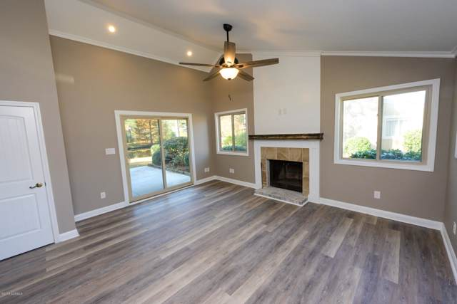 175 Quarterdeck Townhouses, New Bern, NC 28562 (MLS #100194027) :: Lynda Haraway Group Real Estate