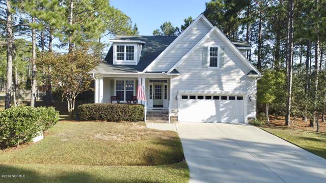 3969 Pepperberry Lane, Southport, NC 28461 (MLS #100194126) :: Courtney Carter Homes