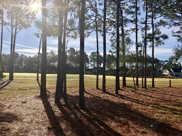 3067 Irwin Drive SE, Southport, NC 28461 (MLS #100194154) :: Lynda Haraway Group Real Estate