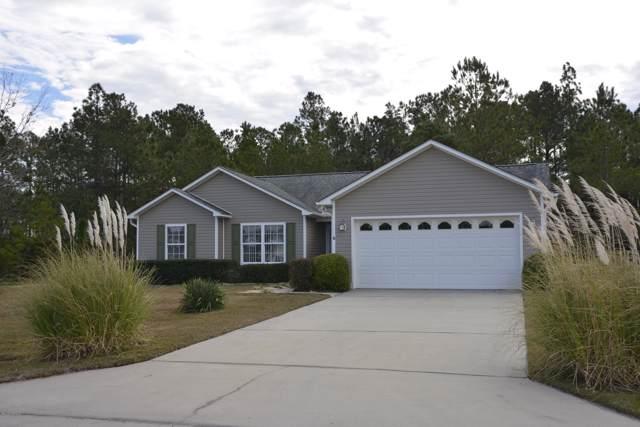 2933 Bay Village Village NW, Shallotte, NC 28470 (MLS #100194223) :: Courtney Carter Homes