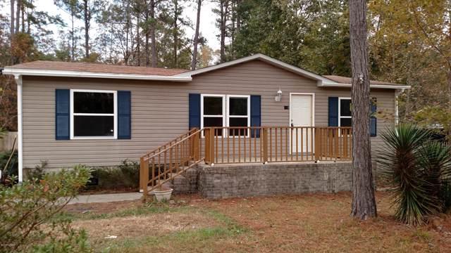 118 Summit Ridge Drive, Rocky Point, NC 28457 (MLS #100194231) :: CENTURY 21 Sweyer & Associates