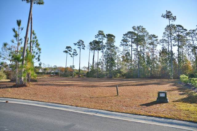 1175 Sabel Loop SE, Bolivia, NC 28422 (MLS #100194597) :: Coldwell Banker Sea Coast Advantage