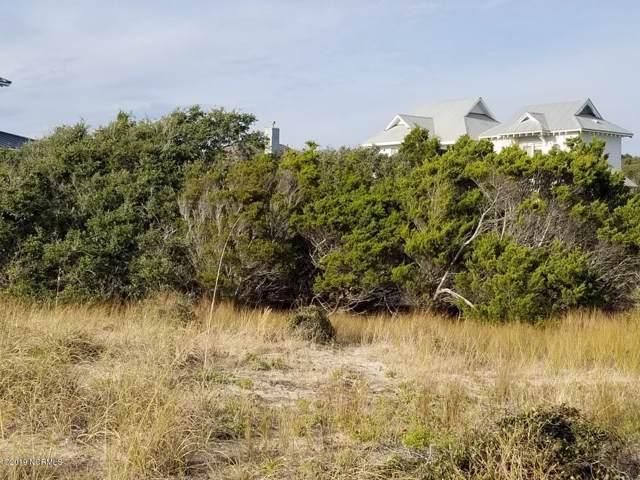 433 S Bald Head Wynd, Bald Head Island, NC 28461 (MLS #100194645) :: Coldwell Banker Sea Coast Advantage