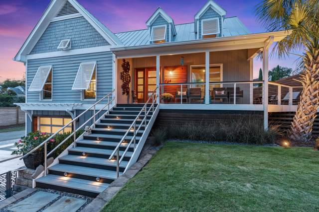 7219 Airlie Place, Wilmington, NC 28403 (MLS #100194714) :: The Oceanaire Realty