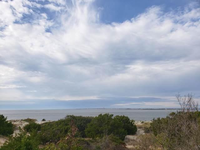 5 Green Teal Trail, Bald Head Island, NC 28461 (MLS #100194741) :: Coldwell Banker Sea Coast Advantage