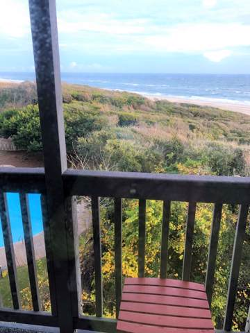 2509 Ft Macon Road #304, Atlantic Beach, NC 28512 (MLS #100194784) :: RE/MAX Elite Realty Group