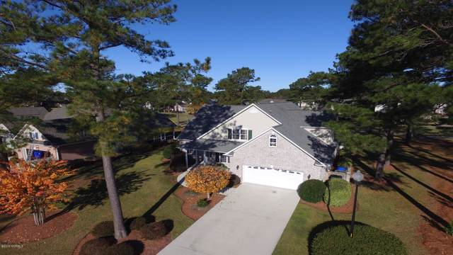 1122 Hampton Pines Court, Leland, NC 28451 (MLS #100194890) :: The Keith Beatty Team