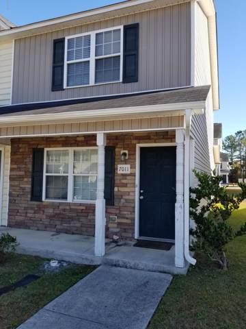 7011 Banister Loop, Jacksonville, NC 28546 (MLS #100194927) :: Courtney Carter Homes