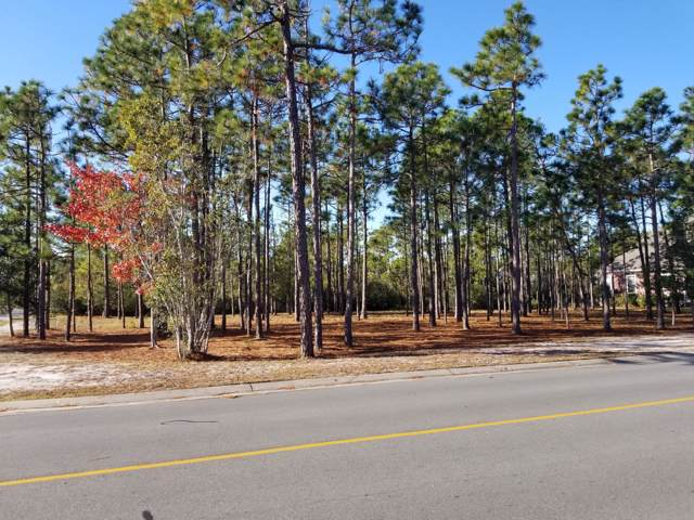 3226 Moss Hammock Wynd, Southport, NC 28461 (MLS #100195175) :: Coldwell Banker Sea Coast Advantage