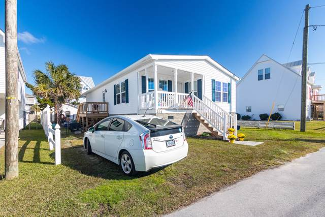 204 Moonlight Drive, Atlantic Beach, NC 28512 (MLS #100195378) :: RE/MAX Elite Realty Group