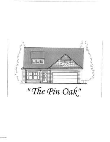 6315 Mallard Duck Lane, Southport, NC 28461 (MLS #100195391) :: The Cheek Team