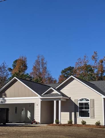 9771 Wayne Street NE, Leland, NC 28451 (MLS #100195524) :: Thirty 4 North Properties Group