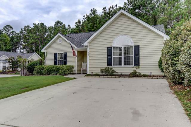 759 Oak Branches Close SE, Belville, NC 28451 (MLS #100195623) :: The Cheek Team