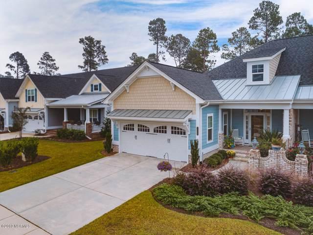 1355 Still Bluff Lane, Leland, NC 28451 (MLS #100195697) :: RE/MAX Essential