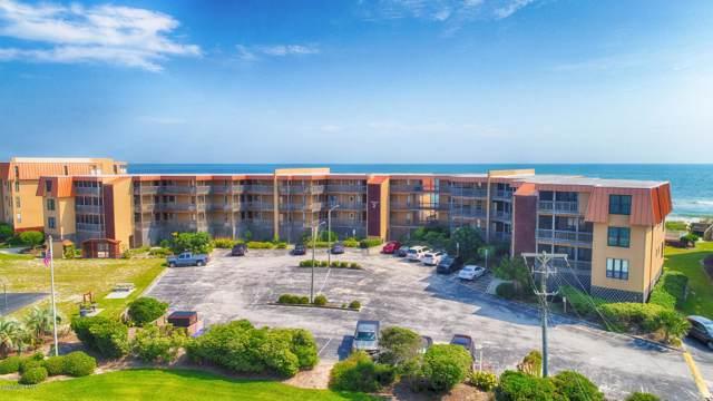 1840 New River Inlet Road #2310, North Topsail Beach, NC 28460 (MLS #100195754) :: Lynda Haraway Group Real Estate