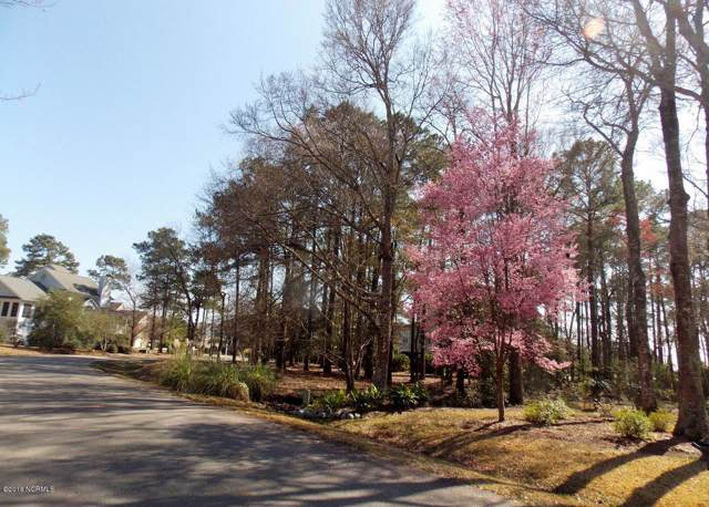 4387 Polly Gully Court SE, Southport, NC 28461 (MLS #100196228) :: Berkshire Hathaway HomeServices Hometown, REALTORS®