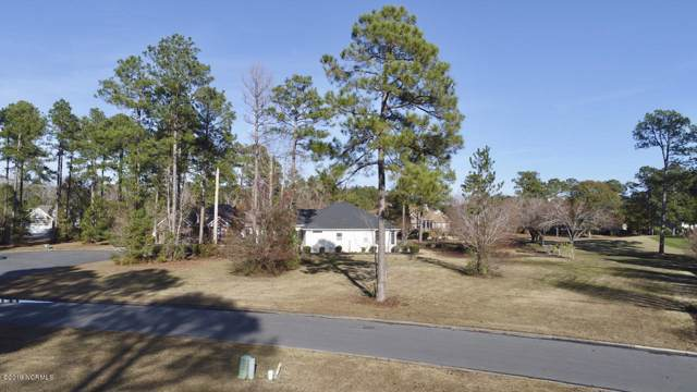 574 Chatham Court NW, Calabash, NC 28467 (MLS #100196360) :: Berkshire Hathaway HomeServices Hometown, REALTORS®