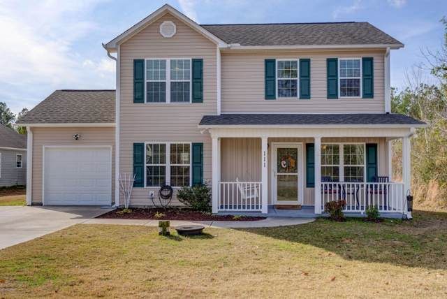 111 Blossom Court, Maple Hill, NC 28454 (MLS #100196428) :: The Keith Beatty Team