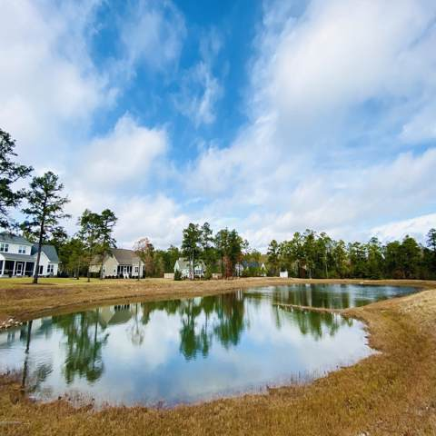9392 Grey Leaf Court NE, Leland, NC 28451 (MLS #100196493) :: RE/MAX Elite Realty Group