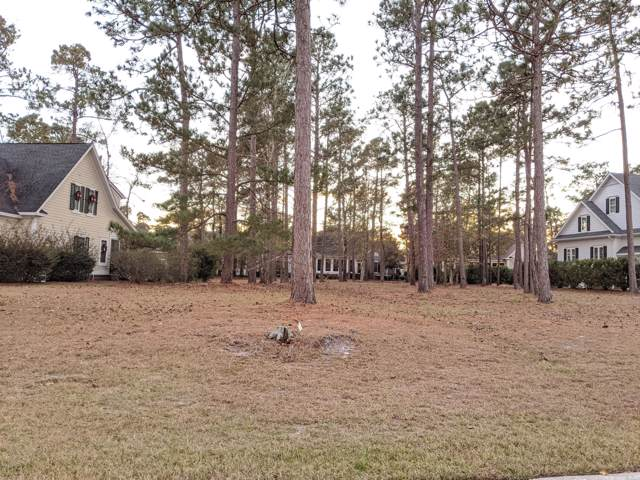 491 Laurel Valley Drive, Shallotte, NC 28470 (MLS #100196642) :: Vance Young and Associates
