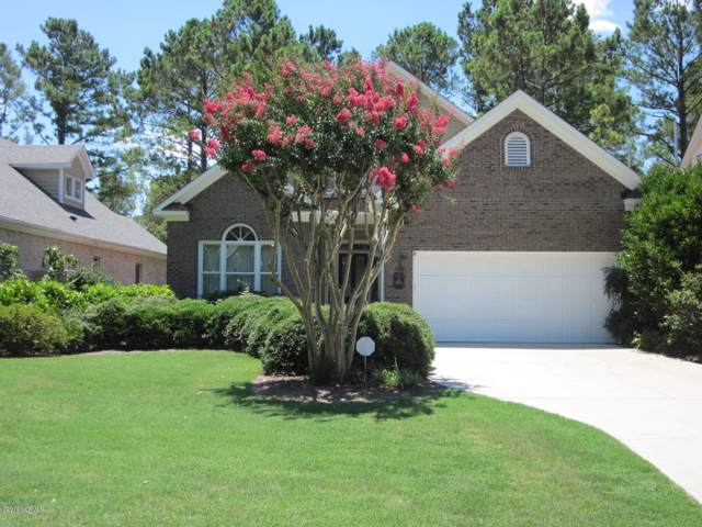 1016 Wild Dunes Circle, Wilmington, NC 28411 (MLS #100196678) :: Donna & Team New Bern