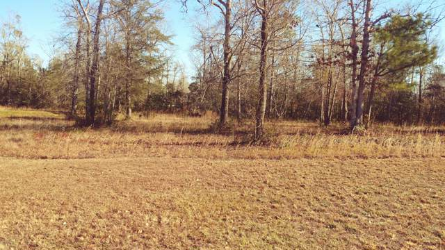 618 Sanctuary Point SW, Supply, NC 28462 (MLS #100197057) :: SC Beach Real Estate