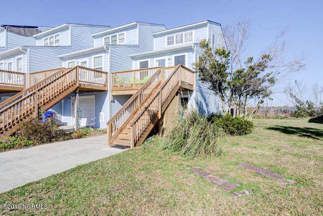 12 Bermuda Landing Place, North Topsail Beach, NC 28460 (MLS #100197202) :: The Tingen Team- Berkshire Hathaway HomeServices Prime Properties
