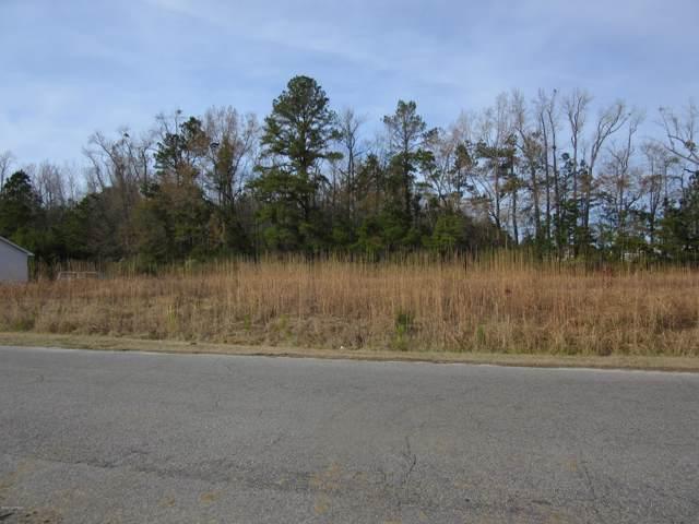 Lot # 3 Blue Jean Road, Whiteville, NC 28472 (MLS #100197782) :: Castro Real Estate Team