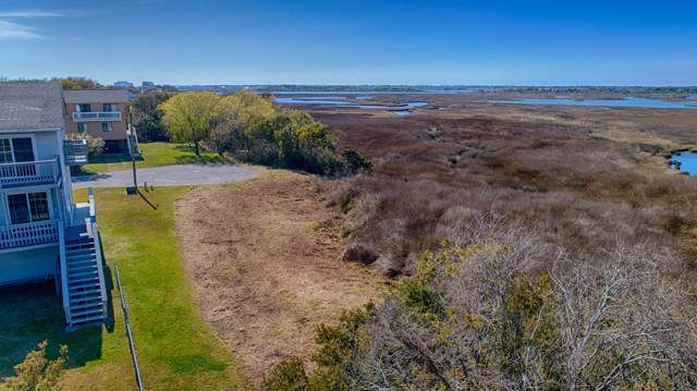 226 Oyster Lane, North Topsail Beach, NC 28460 (MLS #100197936) :: The Rising Tide Team