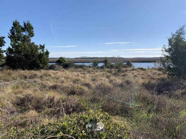 7 Leeward Court, Bald Head Island, NC 28461 (MLS #100198423) :: CENTURY 21 Sweyer & Associates