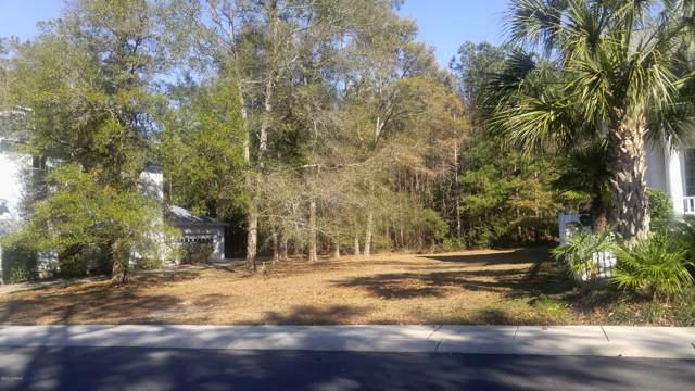 9148 E Bramshill Road SW, Calabash, NC 28467 (MLS #100198644) :: Castro Real Estate Team