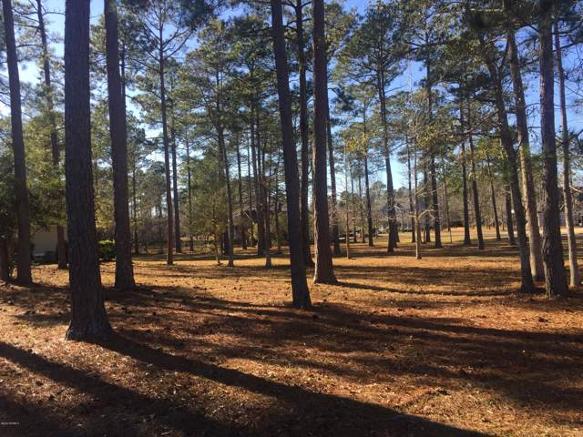 1501 Juniper Bay Court SE, Bolivia, NC 28422 (MLS #100198661) :: Castro Real Estate Team