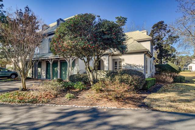 1705 Fontenay Place, Wilmington, NC 28405 (MLS #100198676) :: Vance Young and Associates