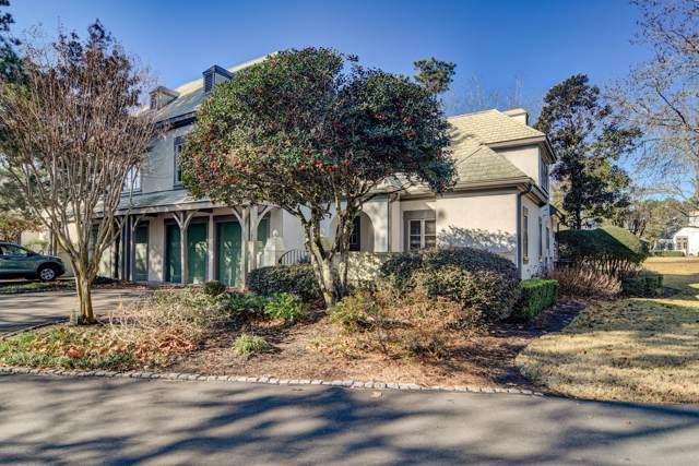 1705 Fontenay Place, Wilmington, NC 28405 (MLS #100198676) :: Coldwell Banker Sea Coast Advantage