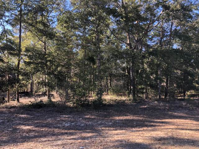 1877 Redfish Run SW, Supply, NC 28462 (MLS #100198901) :: Vance Young and Associates