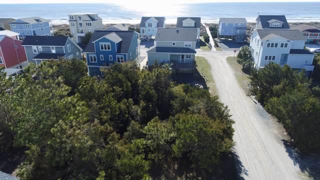 106 Deal Drive, Holden Beach, NC 28462 (MLS #100199060) :: Coldwell Banker Sea Coast Advantage