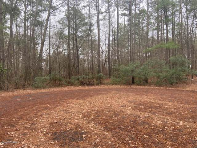 5661 Gail Drive, Ayden, NC 28513 (MLS #100199249) :: CENTURY 21 Sweyer & Associates