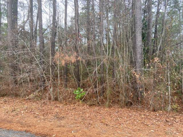 5634 Edith Road, Ayden, NC 28513 (MLS #100199253) :: Stancill Realty Group
